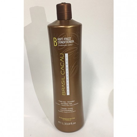 Brasil Cacau Conditioner 1000ml