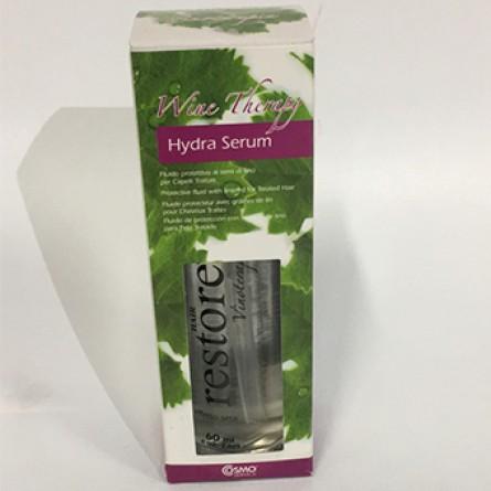 Wine Therapy Hydra Serum